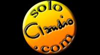 Soloclaudio.com